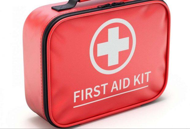 Pourquoi avoir un kit de premier secours dans sa voiture ?