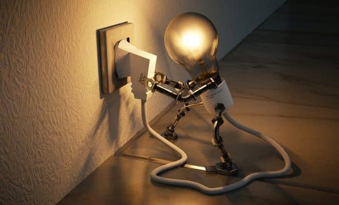 Quels sont les avantages de la luminothérapie ?